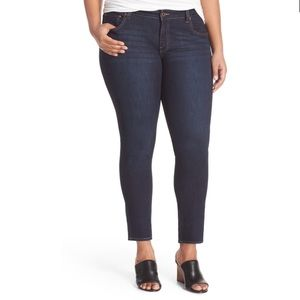 NWT 🍀Lucky Brand Jeans